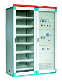Cina 3 phases + 4 wires + PE IPM module EPS Emergency Power Supply ​for centralized control pabrik