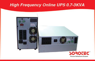 Laboratorium Low Power Series Uninterruptible Power Supply Ups Rack Mount 3000va 1kva 2kva