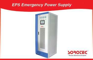 EPS Darurat Power Supply